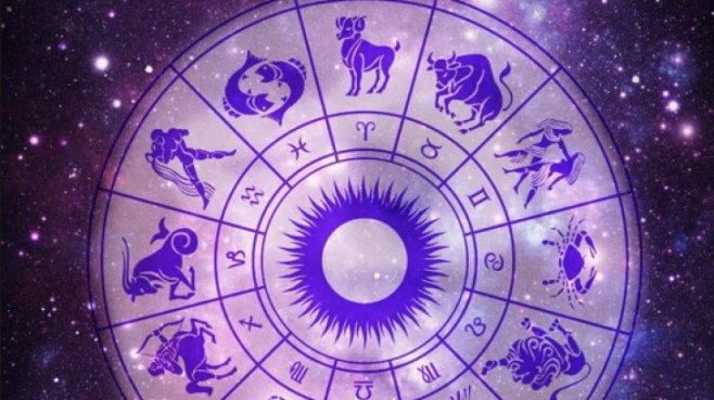 Horoscop 17 August 2021: Taurii debordează de energie bună și optimism, iar Racii au nevoie de un plus de atenție