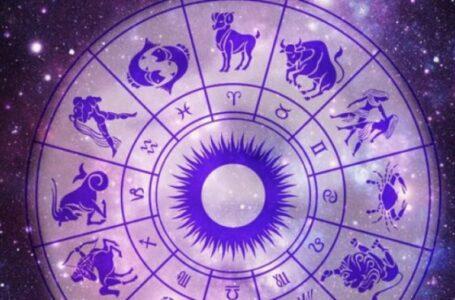 Horoscop 18 august 2021. Vești bune în dragoste și o mică încurcătură