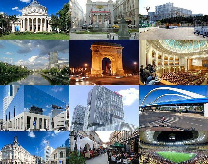 Şapte oraşe din lume, unde oamenii sunt plătiţi să locuiască