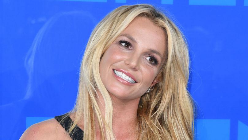 Britney Spears anchetată după ce o fostă angajată a acuzat-o că a lovit-o