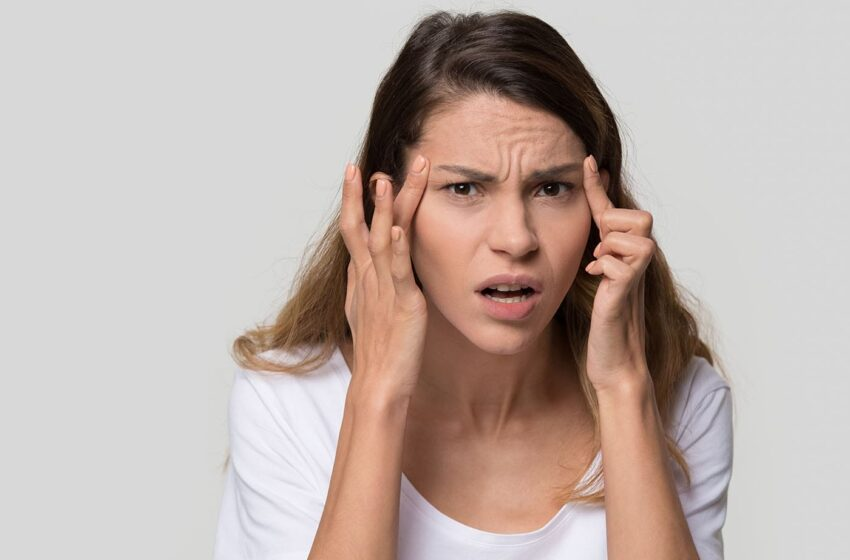 Câte tipuri de riduri există și cum poți estompa fiecare tip?