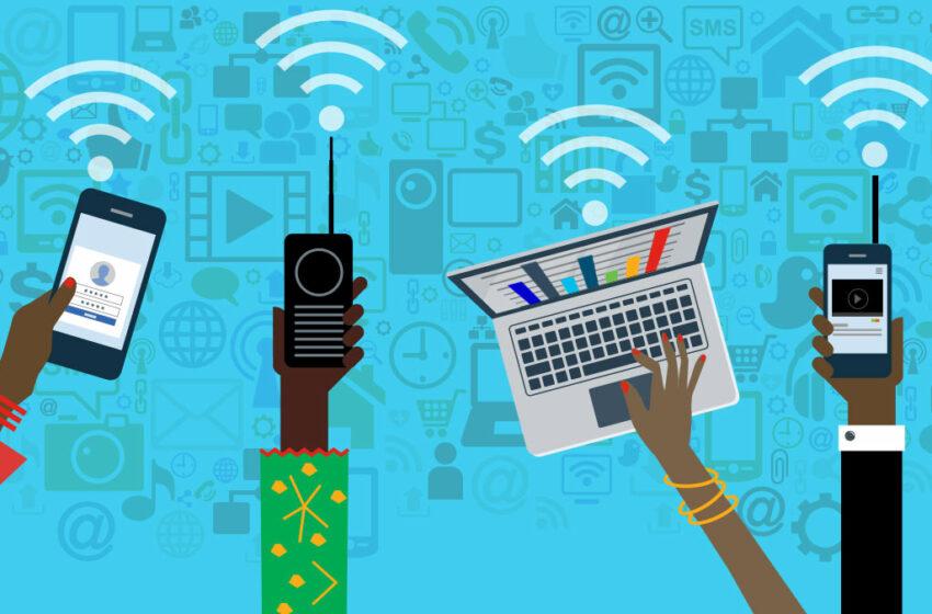 Republica Moldova, printre primele zece țări în lume cu cea mai bună calitate și prețuri la internet