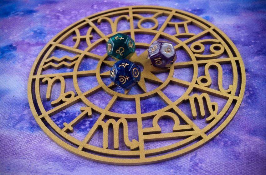 Horoscop 28 august 2021. Balanțele trebuie să protejeze frumusețea vieții în fața propriilor porniri