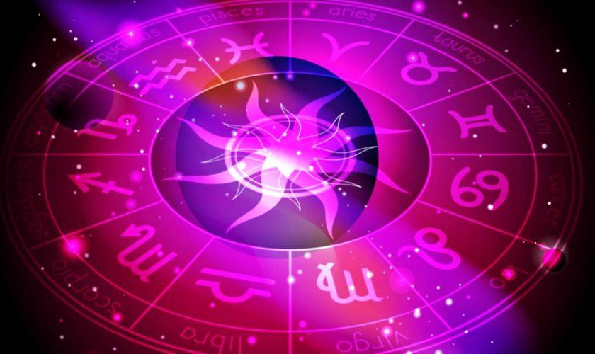 Horoscop 25 august 2021. Neînţelegeri la serviciu, iubire pătimaşă şi planuri de vacanţă
