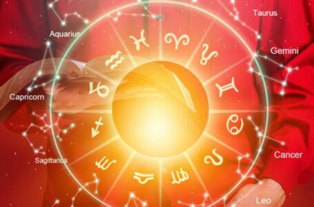 Horoscop 5 august 2021. Iubirea se ridică la cote înalte