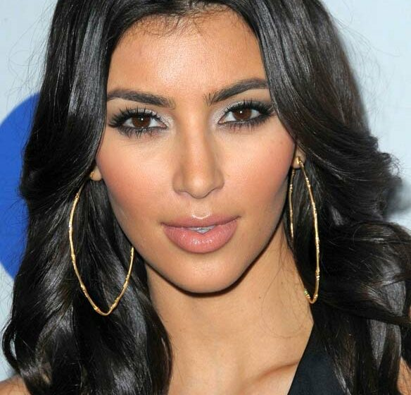 Kim Kardashian, dezvăluiri despre relația cu Kanye West. Cu ce ar fi ajutat-o înainte de divorț
