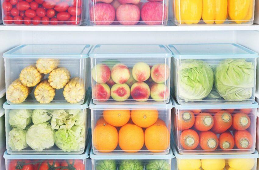 Trucul secret pentru a răci alimentele fără frigider, în doar 5 minute. Temperatura ajunge și la 5 grade