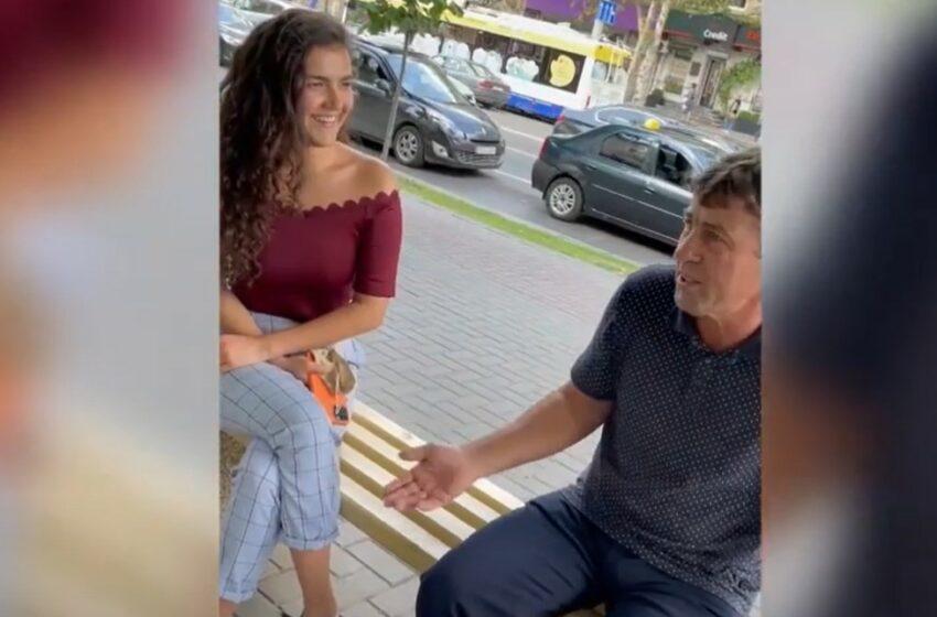 (vox) Vineri 13, zi cu ghinion sau cu noroc? Ce părere au moldovenii despre superstiții