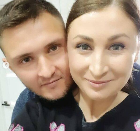 (foto/video) Maria Ciorici, după 7 luni de o nouă relație: Dragostea este leacul după toată suferința