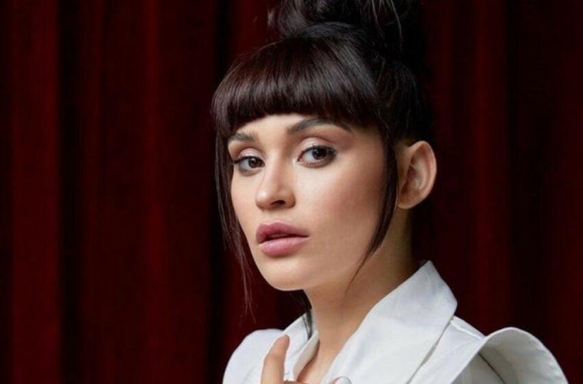 Irina Rimes, comparată de fani cu Dana Budeanu: Iată cum s-a fotografiat artista recent