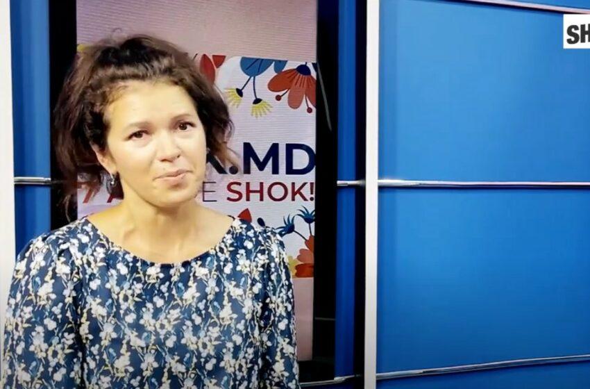 (video) Nici pandemia nu a oprit-o: Povestea impresionantă a Nataliei Ciobanu, care a vândut ce mai avea prin garderobă și a pornit în cea de-a doua călătorie în jurul lumii