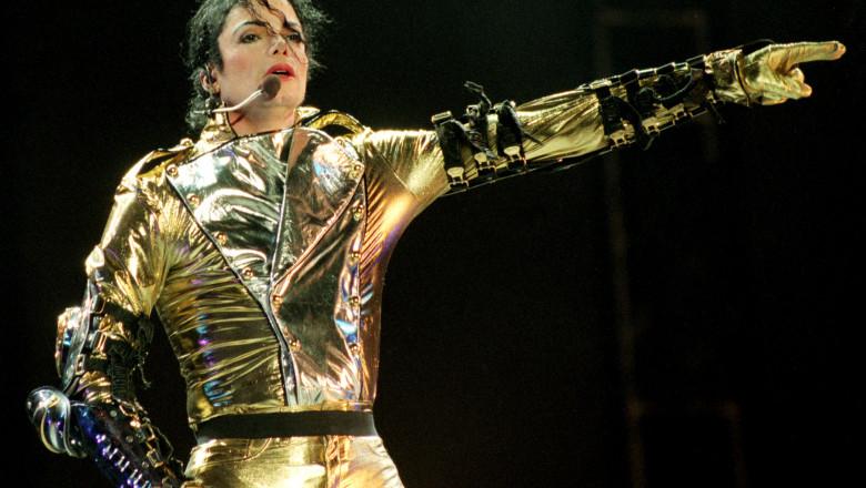 În memoriam Michael Jackson: Regele muzicii pop, ar fi împlinit 63 de anI