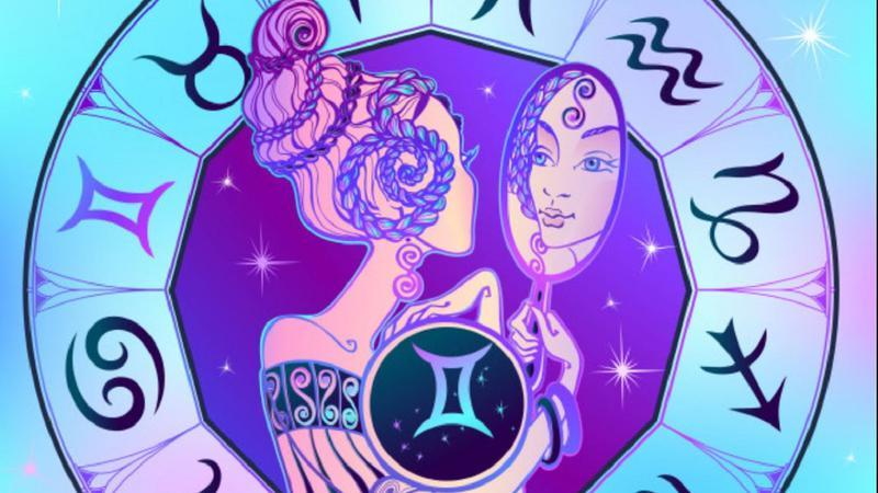Horoscop 14 august 2021. Fecioarele merg în vacanță, Leii vor avea parte de schimbări
