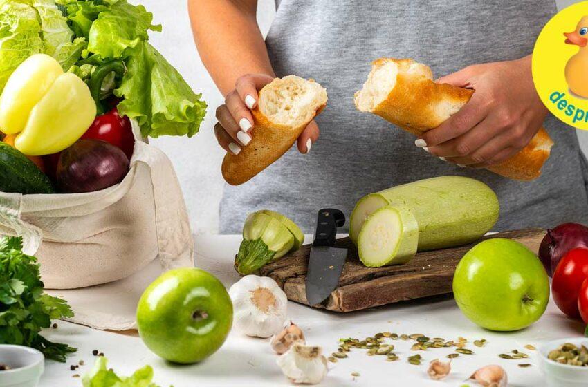 7 alimente, care fac minuni pentru sănătatea ta