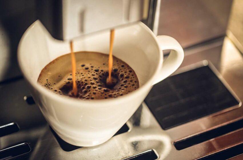 Câtă cafea putem bea zilnic, fără să ne periclităm sănătatea