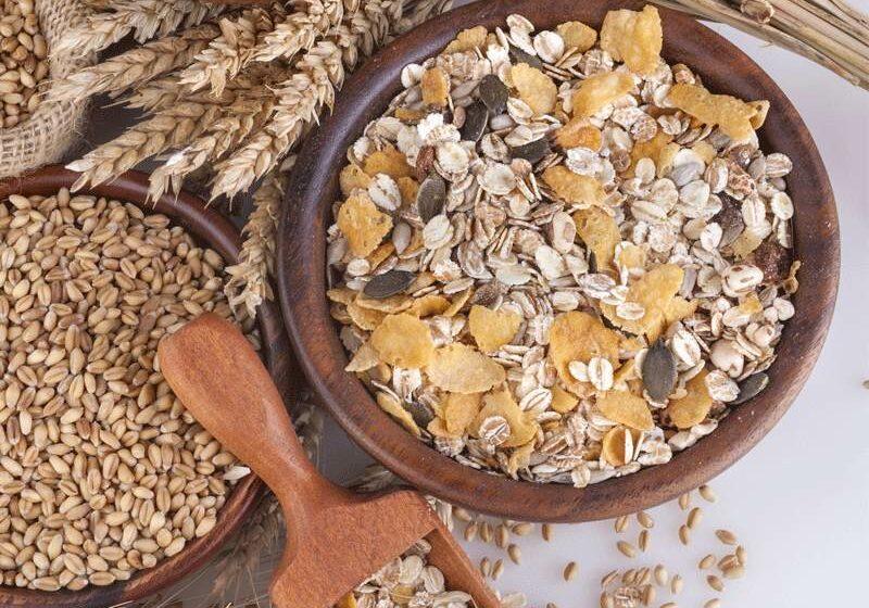 TOP cele mai sănătoase cereale
