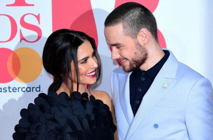 Liam Payne și fosta lui logodnica s-au împăcat la două luni de la despărțire. Ce gest romantic a făcut artistul pentru a o recuceri