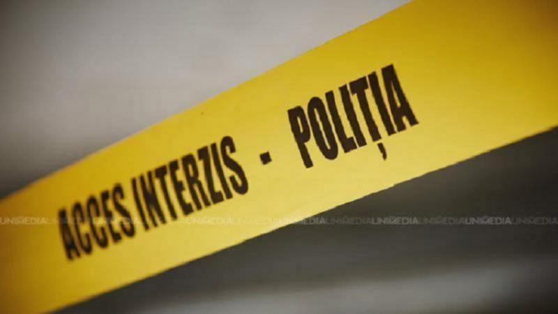 Caz groaznic la Nisporeni: Și-a ucis sora și a lăsat-o să zacă dezbrăcată în grădina casei