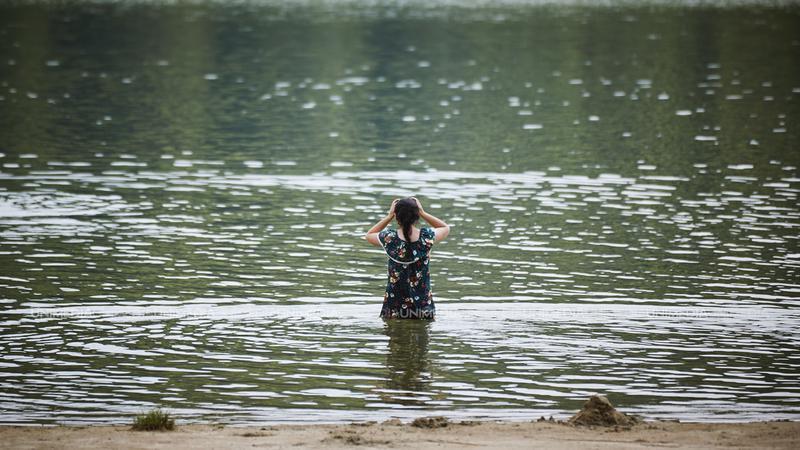 Petrecere cu final tragic: O fată de 14 ani s-a înecat de ziua sa