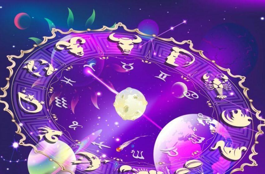 Top 5 cele mai inteligente zodii. Cine este cel mai deștept nativ al horoscopului