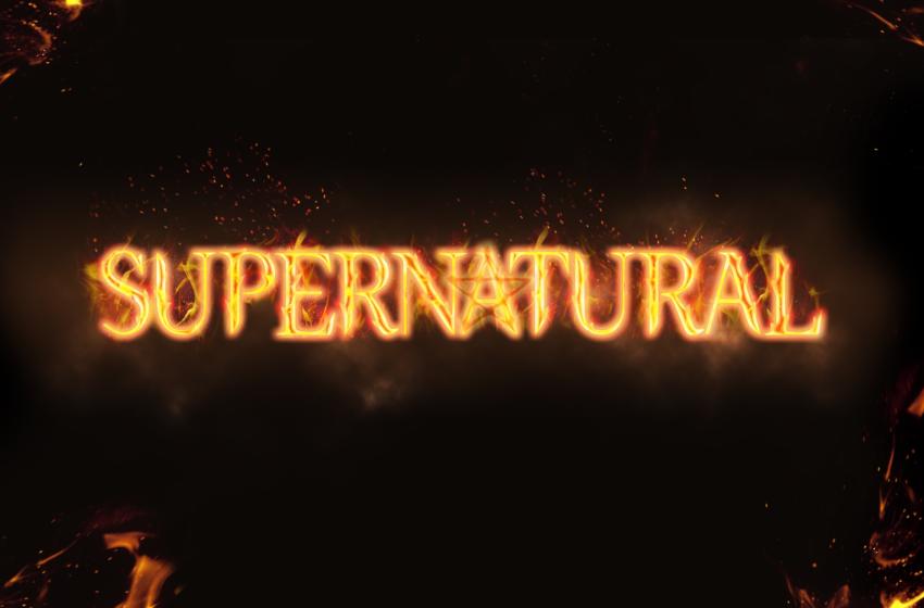 TOP 10: Oameni neobișnuiți cu adevărate puteri supranaturale