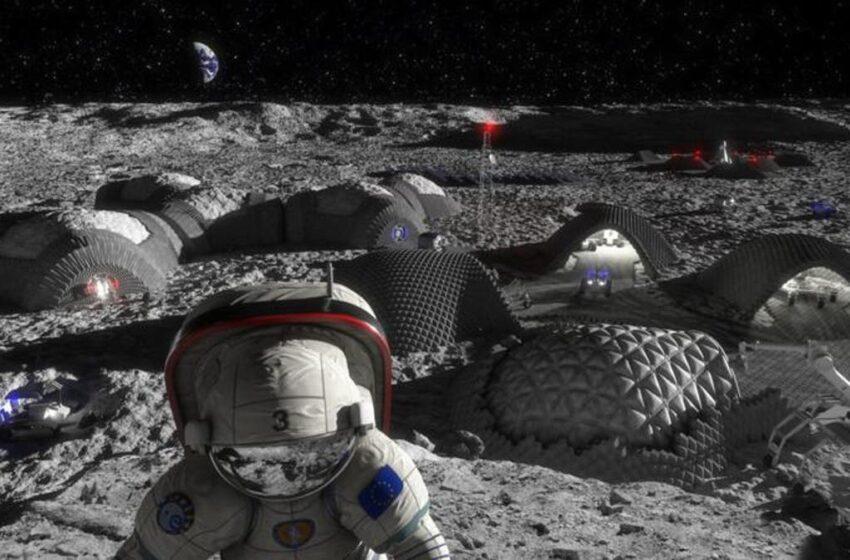 NASA caută candidați pentru o simulare de trai pe Marte. Experimentul va dura un an