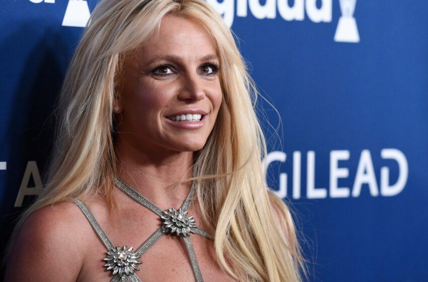 Britney Spears a pierdut procesul cu tatăl ei. Află ce decizie a luat vedeta