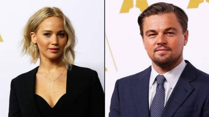 Topul celor mai bine plătiți actori de la Hollywood: Cât câștigă