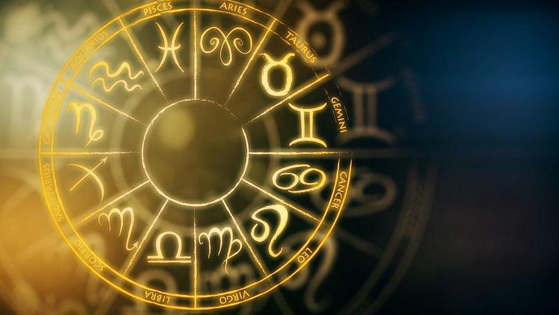 Horoscop 19 august 2021. Vibraţie calmă cu aromă de cafea
