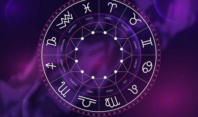Horoscop 23 august. Începutul de săptămână este benefic pentru câteva zodii pe plan financiar