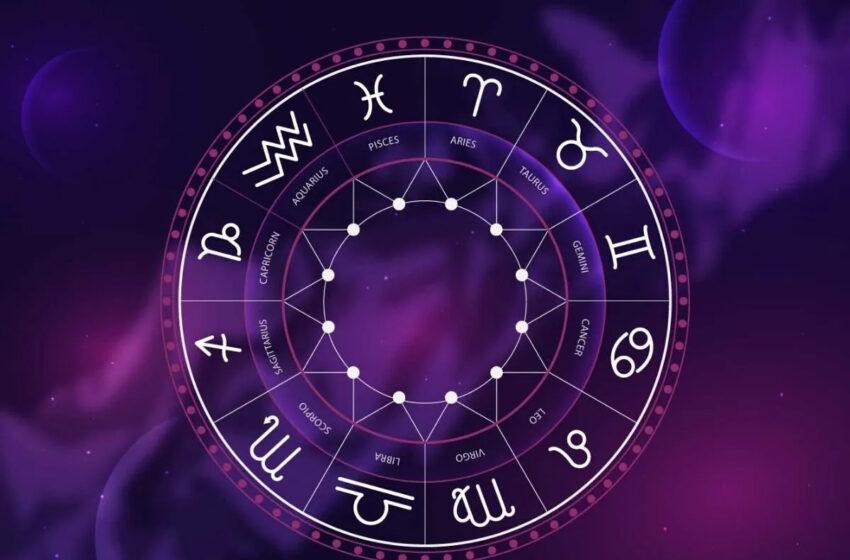 """Horoscop. Pluto și Jupiter aduc noroc neașteptat pentru trei zodii: """"Posibilitatea unor achiziții și investiții mari"""""""
