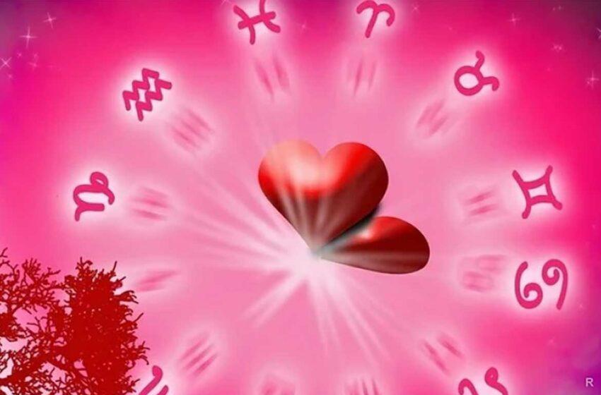 Horoscop 20 august. Iubire și dragoste pentru fiecare zodie