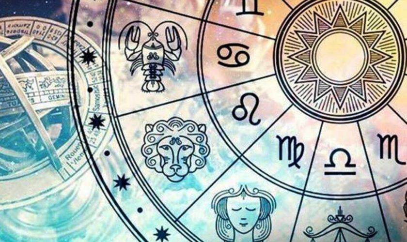 Horoscop 22 august. Totul e rezolvat şi curge lin, alinierea planetară face ca totul să funcţioneze ca un ceas pentru fiecare zodie