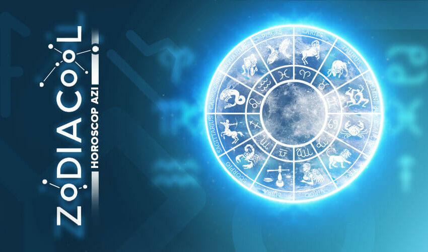 Horoscop 30 August. Racii se bucură de o zi productivă și ar putea să fie surprinși de o avansare la locul de muncă