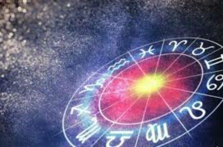 Horoscop  săptămânal al dragostei: Ai rămas blocat în zona de confort? IATĂ cum ieși