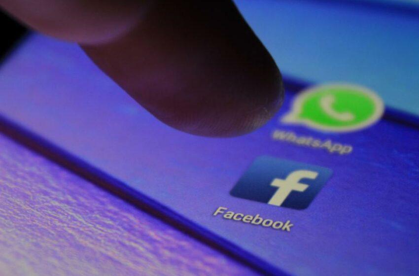 Facebook, Messenger anunță funcția de criptare a apelurilor video și de voce. Ce trebuie să afle utilizatorii