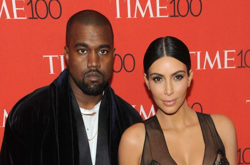 Rapper-ul american Kanye West a depus documentele necesare pentru a-şi schimba numele în Ye