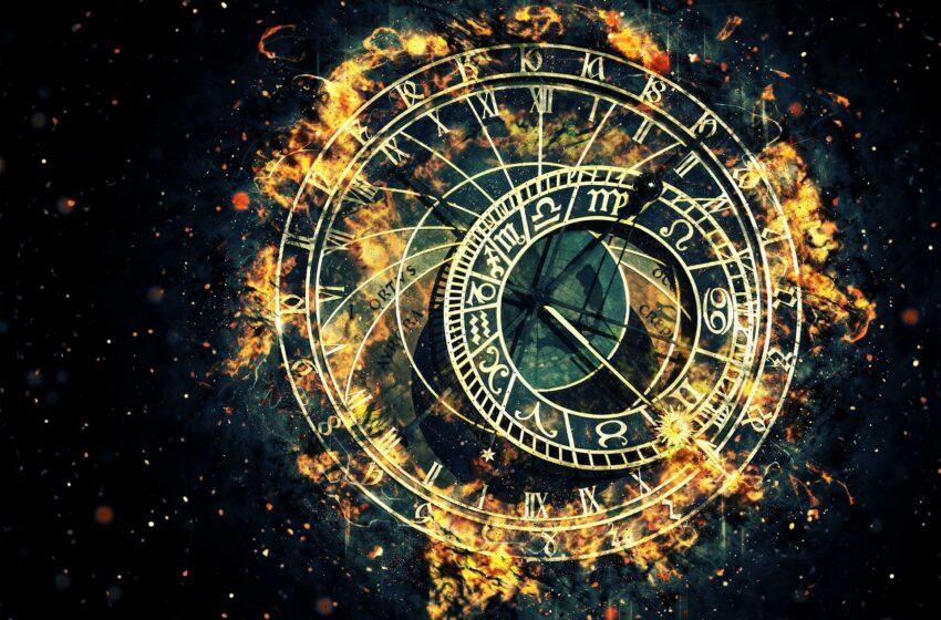 Horoscop 31 august 2021. Emoții intense și schimbări rapide pe plan sentimental