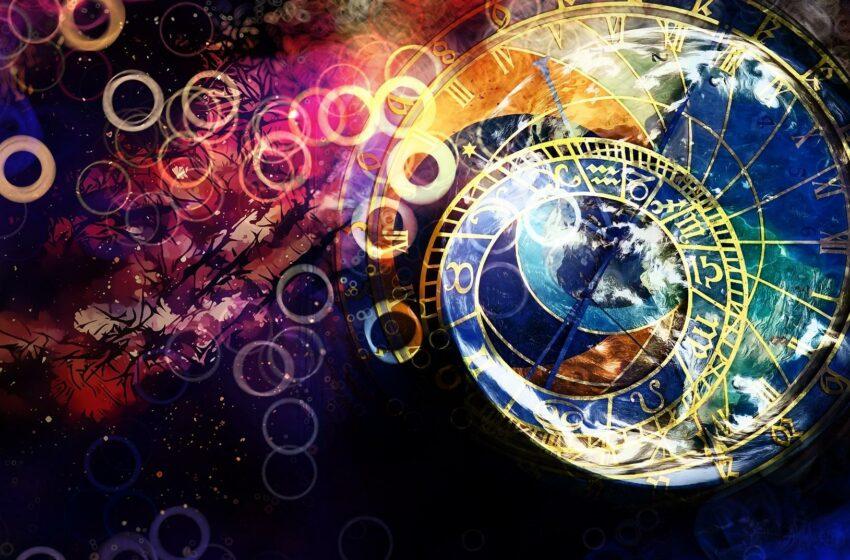 Horoscop 9 august 2021. Negocieri în dragoste și un răspuns care întârzie