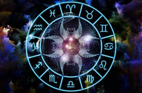 Horoscop 3 august 2021. Dragostea e pe locul doi, vești bune cu privire la bani