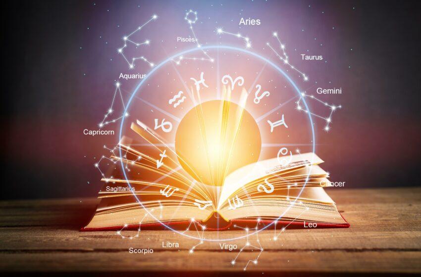 Horoscop 10 august 2021. O zi excelentă pe plan amoros pentru anumiți nativi