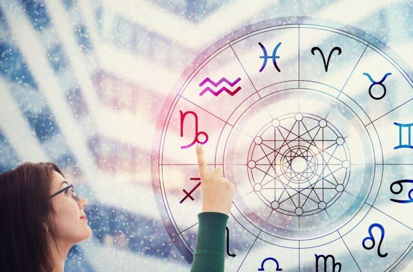 Horoscop 6 august 2021. Emoții puternice și o mică revelație