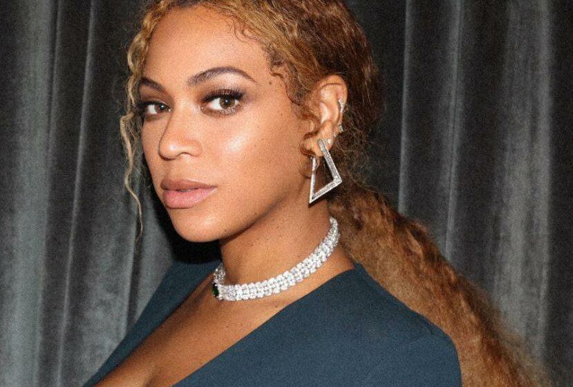 (FOTO) Beyonce și-a uimit fanii de pe Instagram. Cum arată cântăreața la 39 de ani