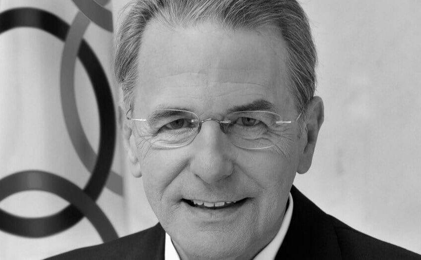 S-a stins din viață fostul președinte CIO, Jacques Rogge