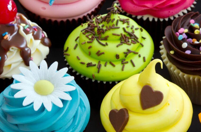 (FOTO) Cele mai bune prăjituri din lume. 10 deserturi tradiționale adunate din lumea întreagă