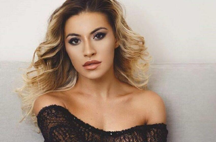 """(video) Nicoleta Nucă i-a luat prin surprindere pe jurații """"Bravo, ai stil! Celebrities"""": Ești un talent uriaș"""
