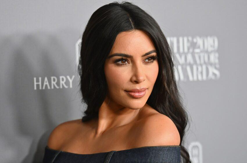 (FOTO) Kim Kardashian, mărturisiri sfâșietoare după ce fiul ei s-a rănit și a ajuns în cărucior cu rotile