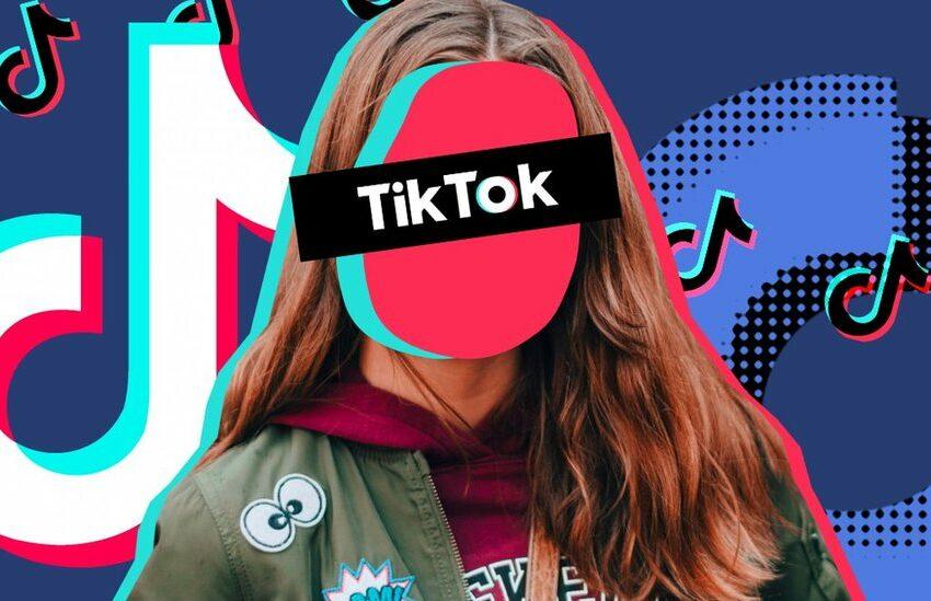 """""""Ori fac din tine artist, ori te ucid"""": Poliția investighează cazul femeii care își bătea copilul ca să zâmbească pe TikTok"""