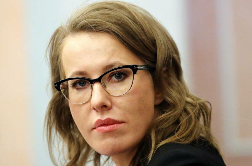 Ksenia Sobceak vine cu detalii, despre nunta tinerilor miri Morgenshtern și Dilara