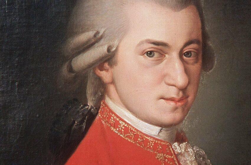 (VIDEO) Muzica lui Mozart calmează crizele de epilepsie. Oamenii de știință afirmă că au descoperit mecanismul